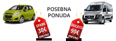 Rent A Car Croatia Carpediem Rijeka Krk Pula